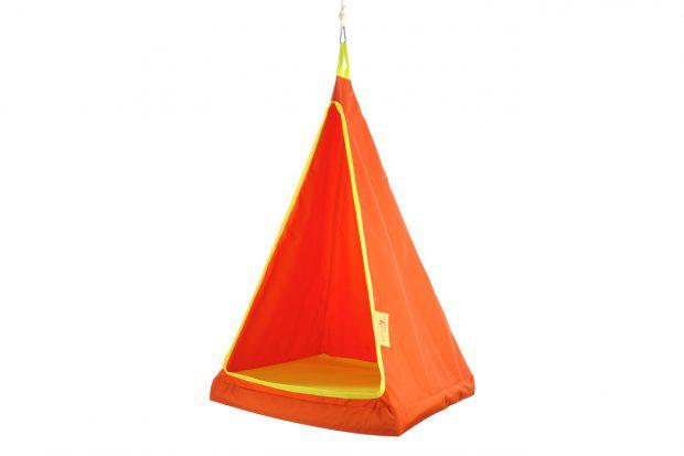 Hang-About – Chill Out подвесной стул для внутреннего или наружного использования