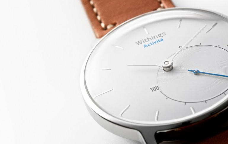 withings-activite-770x488