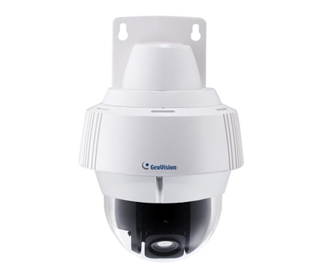 GEOVISION GV-IP SD2301