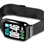 Смарт-часы GSMIN WP10