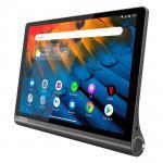 Планшет Lenovo Yoga Smart Tab
