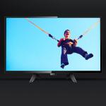 Телевизор Philips З2PHS50З4