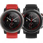 Смарт-часы Huami Amazfit Smart Sports Watch 3