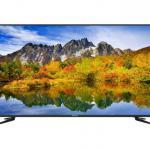 Телевизор STV-LC55GT5000U